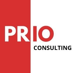 Prio Consulting Kft.